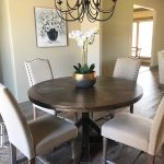 BLAIRHAUS home staging (Acadian Village)1