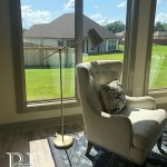BLAIRHAUS home staging (Acadian Village)10