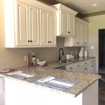 BLAIRHAUS home staging (Acadian Village)11