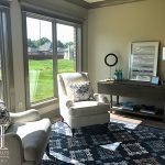 BLAIRHAUS home staging (Acadian Village)13