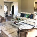 BLAIRHAUS home staging (Acadian Village)15