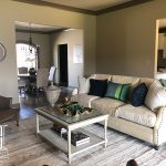 BLAIRHAUS home staging (Acadian Village)16