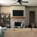 BLAIRHAUS home staging (Acadian Village)17