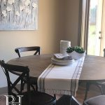 BLAIRHAUS home staging (Acadian Village)18