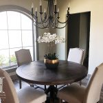 BLAIRHAUS home staging (Acadian Village)19
