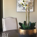 BLAIRHAUS home staging (Acadian Village)2