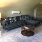 BLAIRHAUS home staging (Acadian Village)21