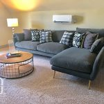 BLAIRHAUS home staging (Acadian Village)23
