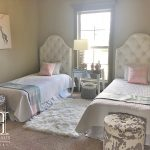BLAIRHAUS home staging (Acadian Village)29