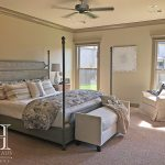 BLAIRHAUS home staging (Acadian Village)30