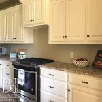 BLAIRHAUS home staging (Acadian Village)31