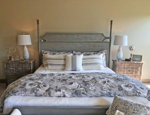 BLAIRHAUS Home Staging