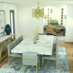 Entry - Dining Room - finished-0 2018-04-28 16261400000