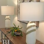 BHHOMESTAGING(Ravenwood)