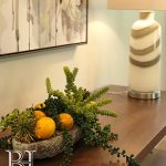 BHHOMESTAGING(Ravenwood)12