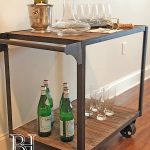 BHHOMESTAGING(Ravenwood)15