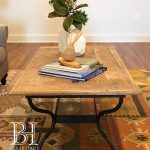 BHHOMESTAGING(Ravenwood)17