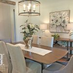 BHHOMESTAGING(Ravenwood)2