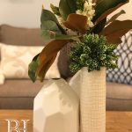 BHHOMESTAGING(Ravenwood)20