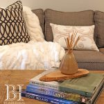 BHHOMESTAGING(Ravenwood)21