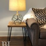 BHHOMESTAGING(Ravenwood)23