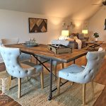 BHHOMESTAGING(Ravenwood)24