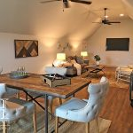 BHHOMESTAGING(Ravenwood)25