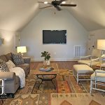 BHHOMESTAGING(Ravenwood)26