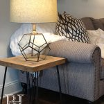 BHHOMESTAGING(Ravenwood)27