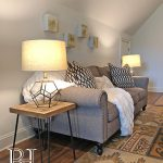 BHHOMESTAGING(Ravenwood)28