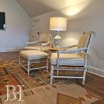 BHHOMESTAGING(Ravenwood)29