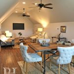 BHHOMESTAGING(Ravenwood)35