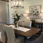 BHHOMESTAGING(Ravenwood)4