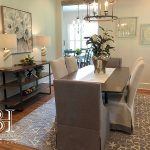 BHHOMESTAGING(Ravenwood)5