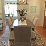 BHHOMESTAGING(Ravenwood)6