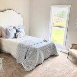 BLAIRHAUS Home Staging (River Run)