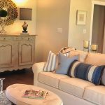 BLAIRHAUS home staging (River Run)10