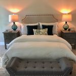 BLAIRHAUS home staging (River Run)12