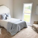 BLAIRHAUS home staging (River Run)17