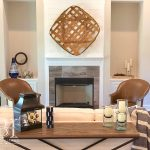 BLAIRHAUS home staging (River Run)18