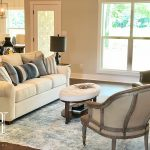 BLAIRHAUS home staging (River Run)19