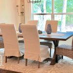BLAIRHAUS home staging (River Run)21