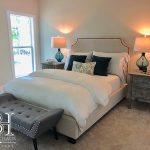 BLAIRHAUS home staging (River Run)9