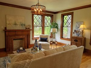 HC home staging1