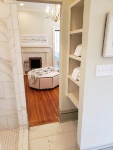 HC home staging3