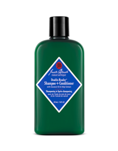 jack-black-double-header-shampoo-and-conditioner