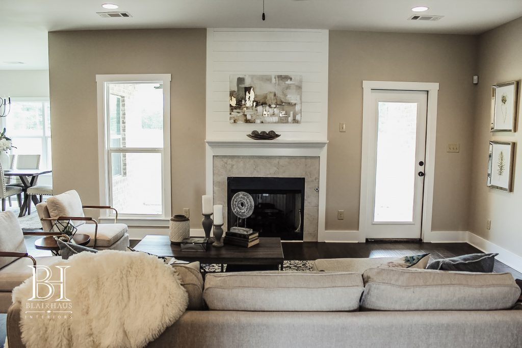 Fire Place_5598