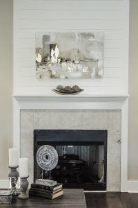 Fire Place_5599