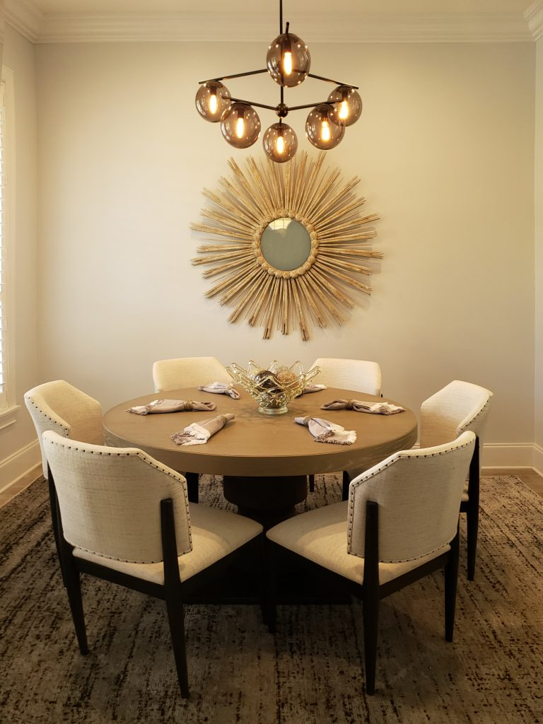 Dinning Table02